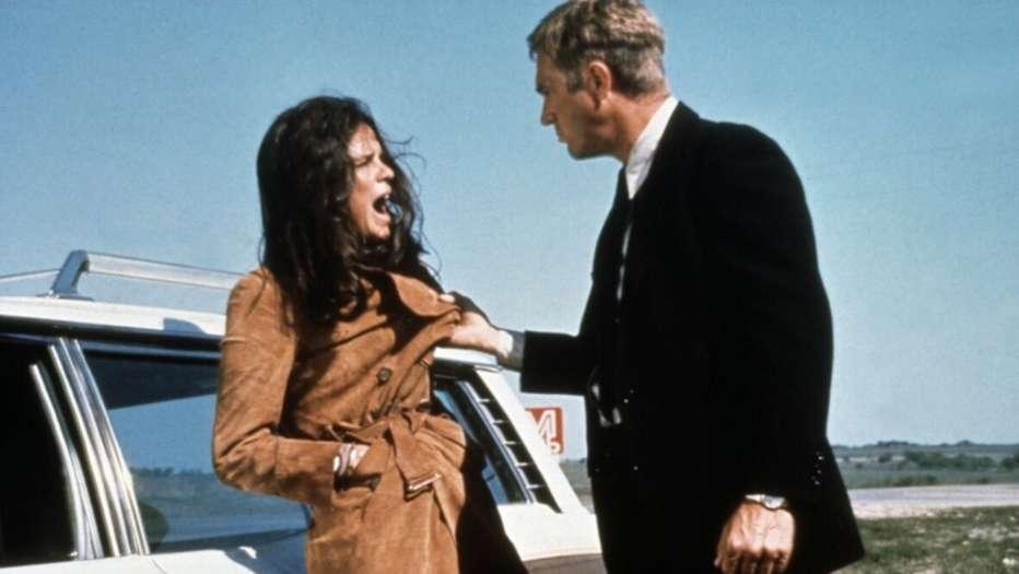 getaway-1972-sam-peckinpah-03.jpg