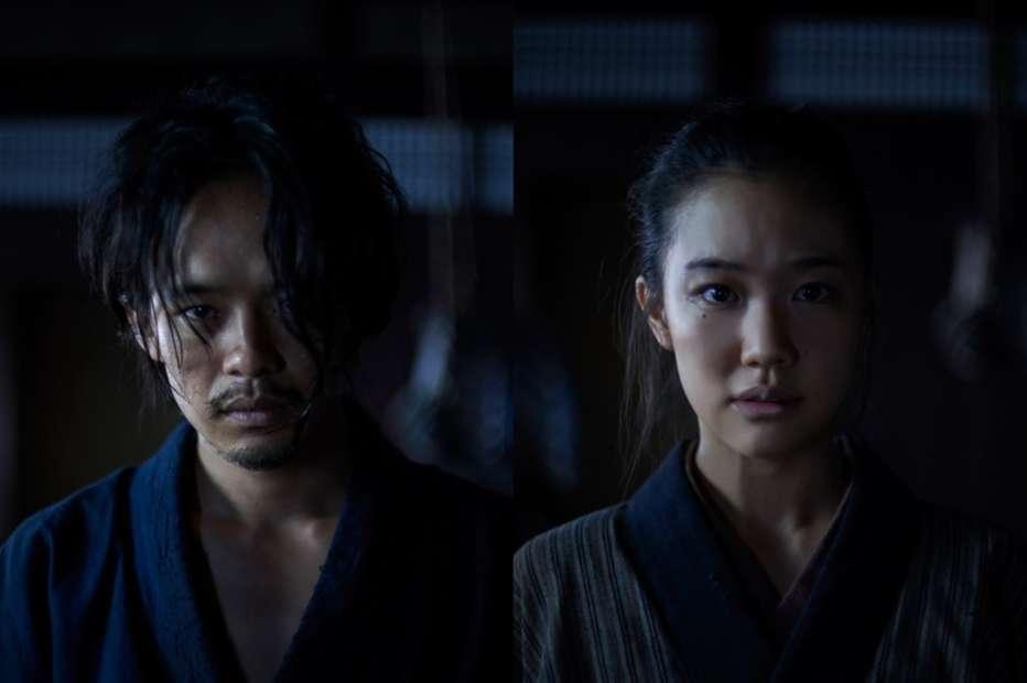 killing-zan-2018-shinya-tsukamoto-recensione-01.jpg