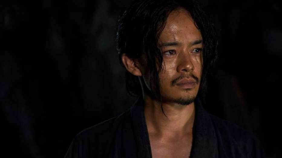 killing-zan-2018-shinya-tsukamoto-recensione-04.jpg