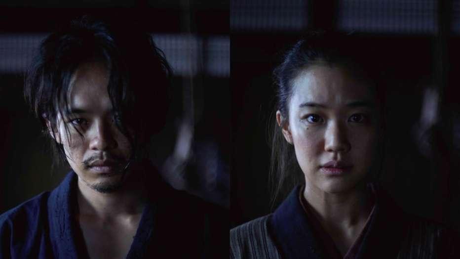mostra-del-cinema-di-venezia-2018-presentazionezan-killing-tsukamoto-01.jpg