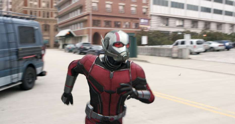 Ant-Man-and-the-Wasp-2018-Peyton-Reed-005.jpg