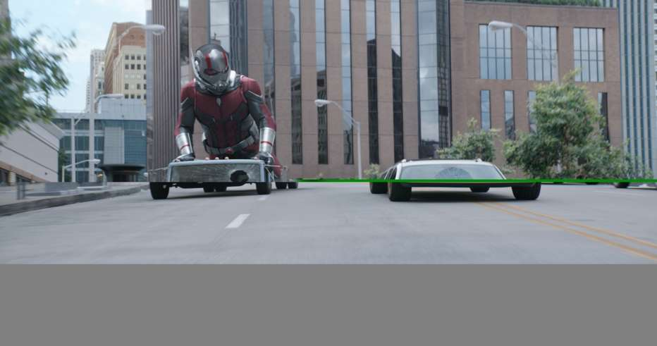 Ant-Man-and-the-Wasp-2018-Peyton-Reed-007.jpg