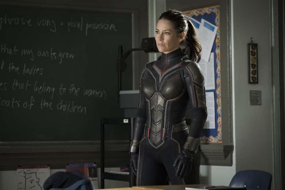 Ant-Man-and-the-Wasp-2018-Peyton-Reed-015.jpg