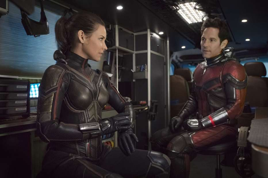 Ant-Man-and-the-Wasp-2018-Peyton-Reed-020.jpg