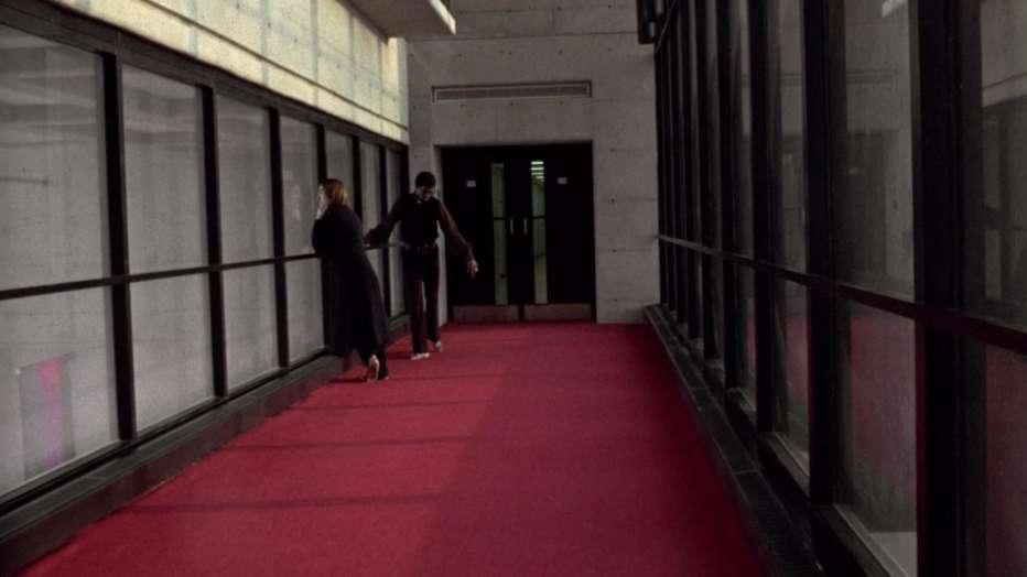Crimes-of-the-Future-1970-David-Cronenberg-001.jpg