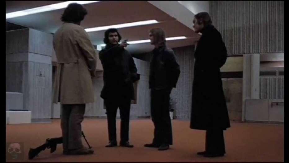 Crimes-of-the-Future-1970-David-Cronenberg-002.jpg