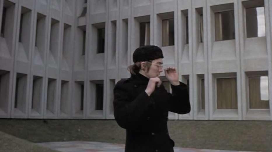 Crimes-of-the-Future-1970-David-Cronenberg-004.jpg