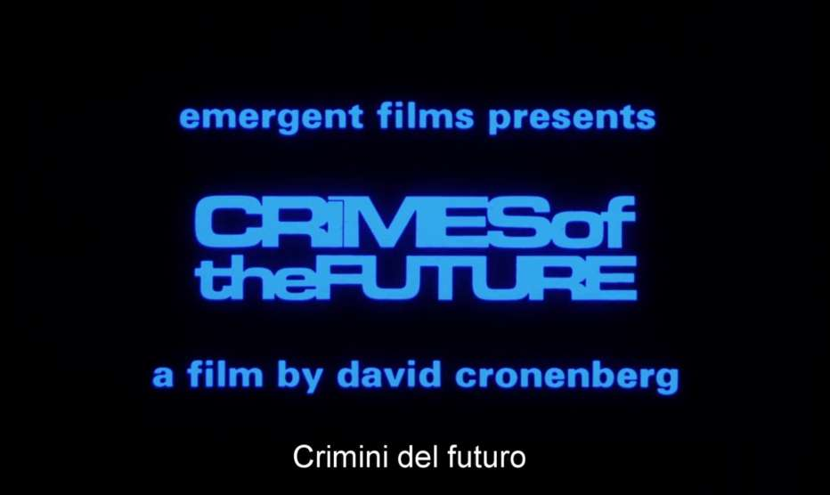 Crimes-of-the-Future-1970-David-Cronenberg-005.jpg