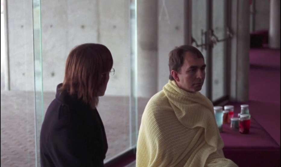 Crimes-of-the-Future-1970-David-Cronenberg-006.jpg