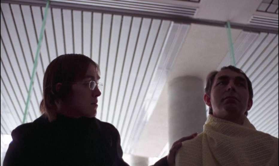 Crimes-of-the-Future-1970-David-Cronenberg-007.jpg