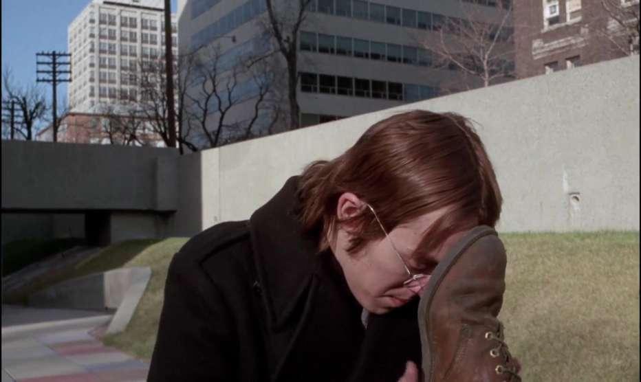Crimes-of-the-Future-1970-David-Cronenberg-008.jpg