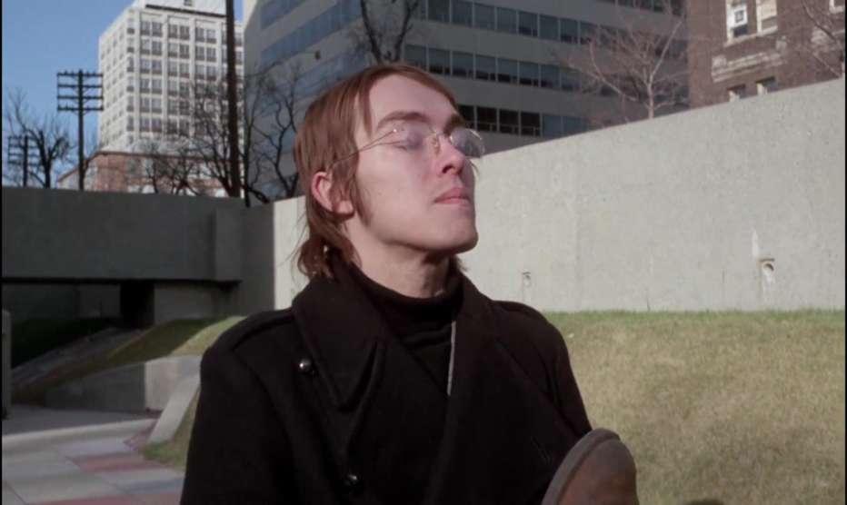 Crimes-of-the-Future-1970-David-Cronenberg-009.jpg