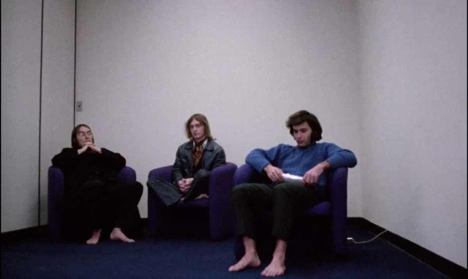 Crimes-of-the-Future-1970-David-Cronenberg-010.jpg