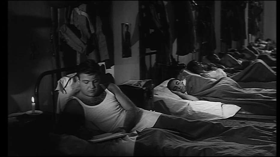 Gli-attendenti-1961-Giorgio-Bianchi-003.jpg