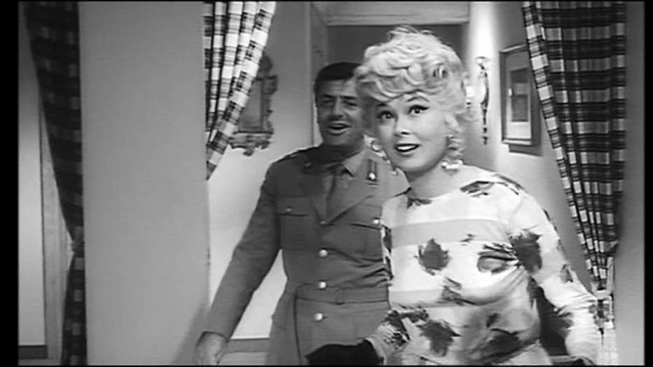 Gli-attendenti-1961-Giorgio-Bianchi-015.jpg