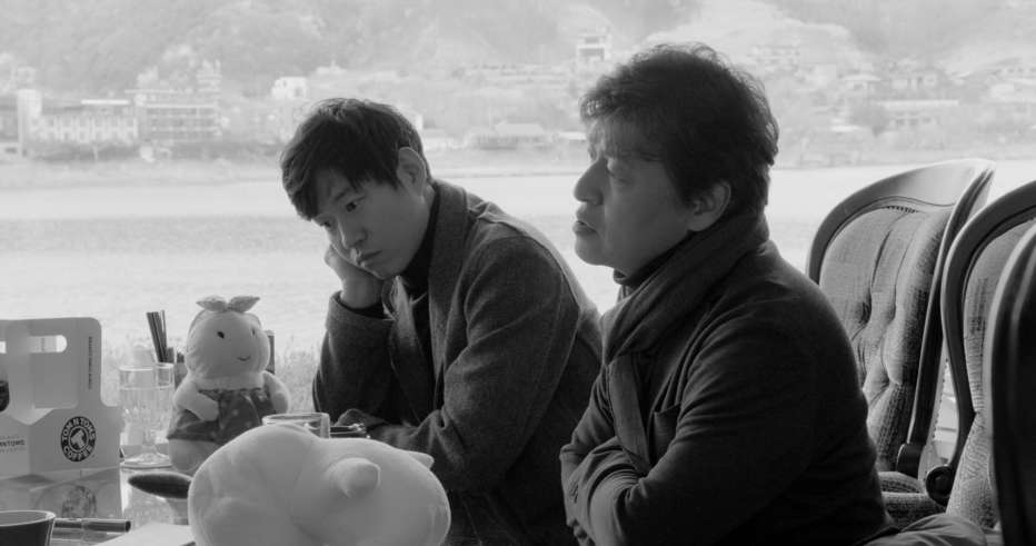 Hotel-by-the-River-2018-Hong-Sangsoo-005.jpg