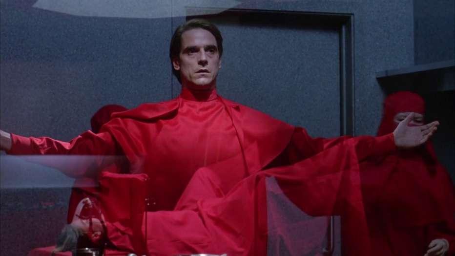 Inseparabili-1988-David-Cronenberg-002.jpg