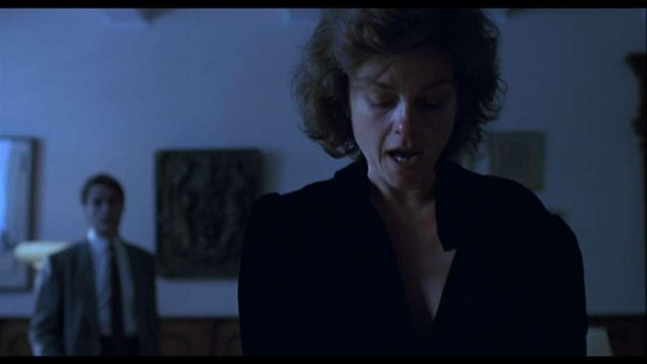 Inseparabili-1988-David-Cronenberg-003.jpg