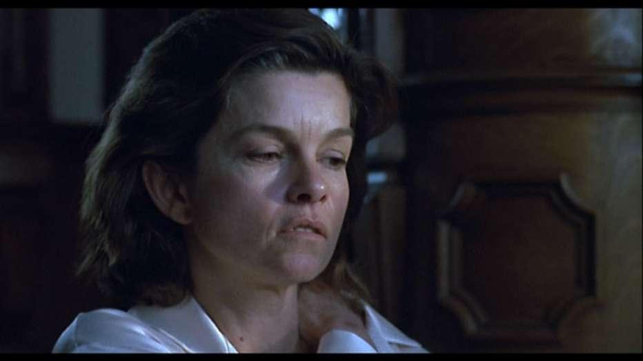 Inseparabili-1988-David-Cronenberg-005.jpg