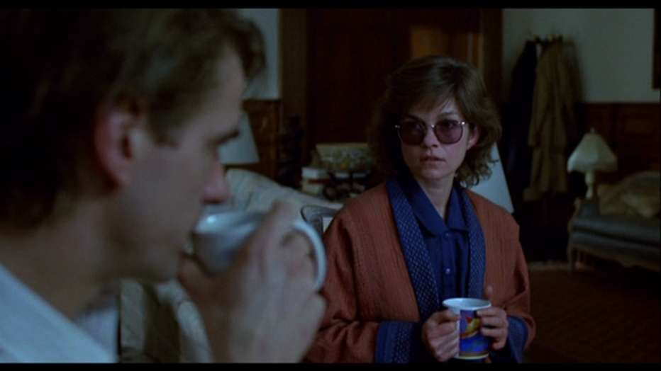 Inseparabili-1988-David-Cronenberg-008.jpg