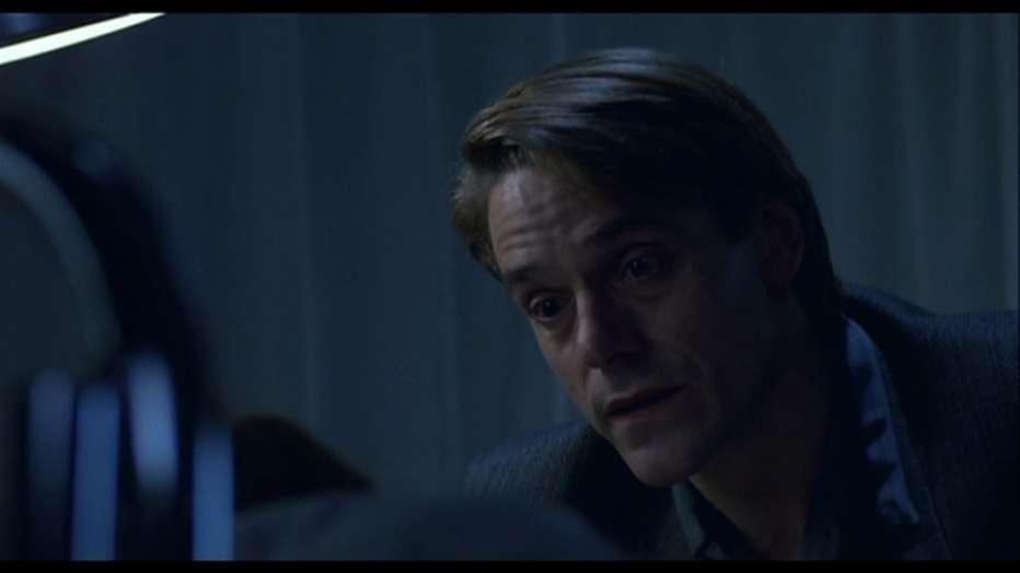 Inseparabili-1988-David-Cronenberg-010.jpg