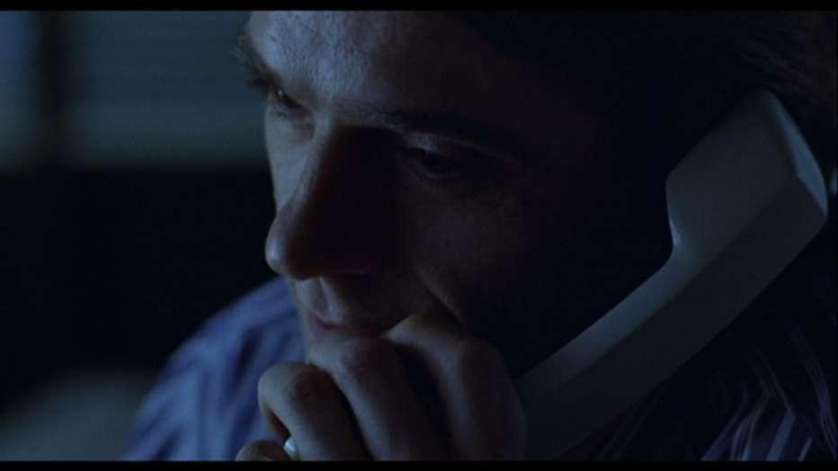 Inseparabili-1988-David-Cronenberg-011.jpg