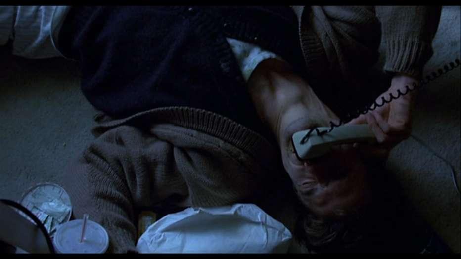Inseparabili-1988-David-Cronenberg-012.jpg