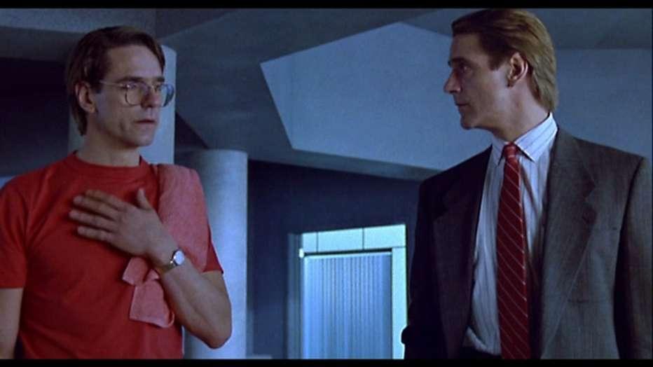Inseparabili-1988-David-Cronenberg-013.jpg