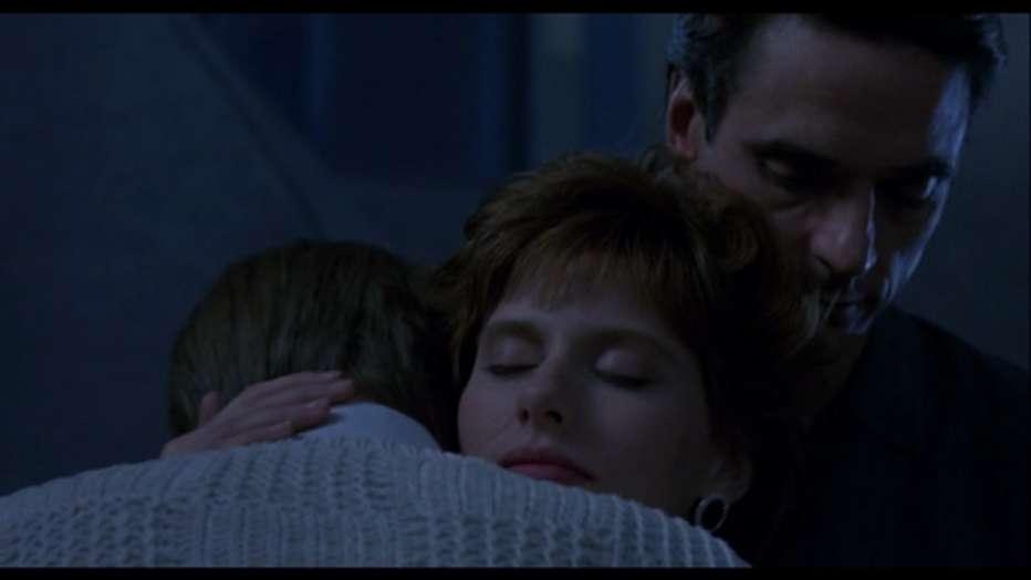 Inseparabili-1988-David-Cronenberg-020.jpg