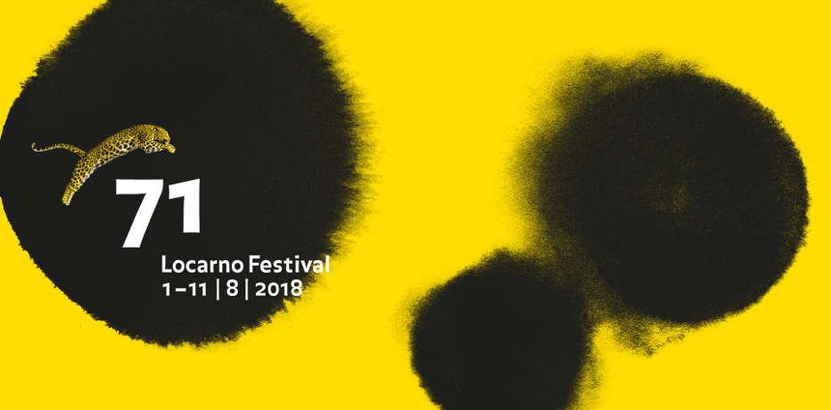 Locarno Festival 2018 – Presentazione