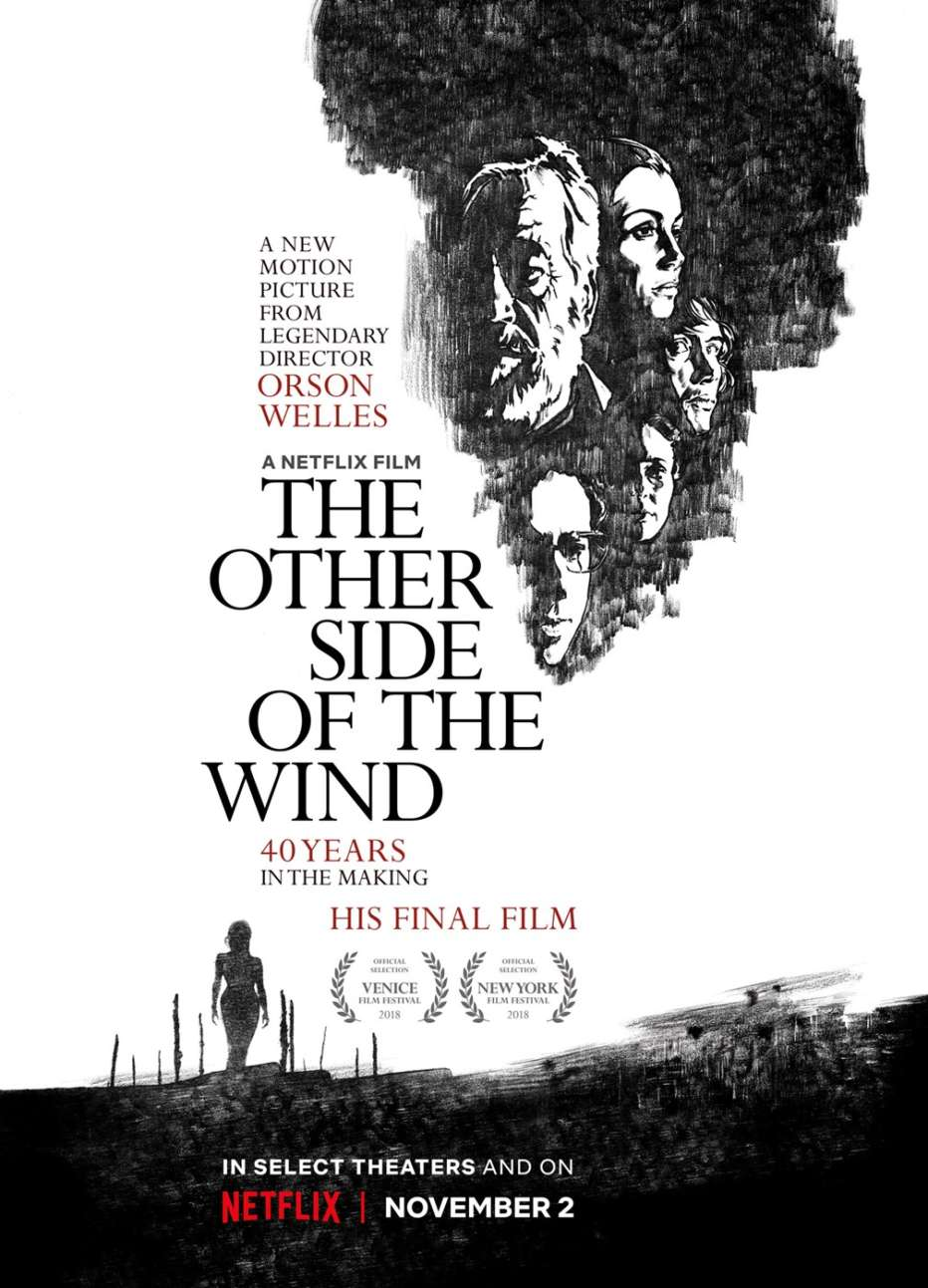 The-Other-Side-of-the-Wind-1970-2018-Orson-Welles-006.jpg