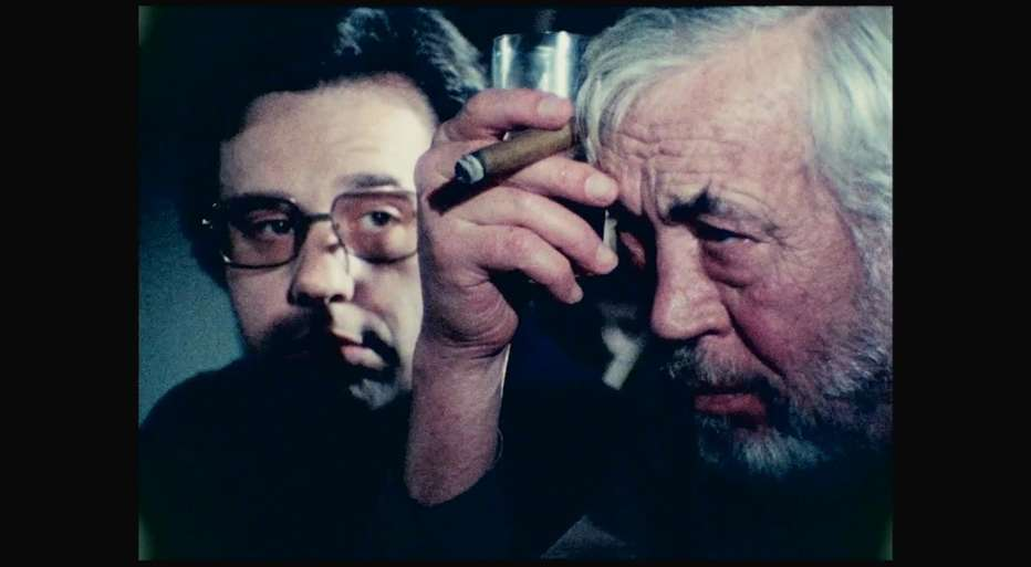The-Other-Side-of-the-Wind-1970-2018-Orson-Welles-008.jpg