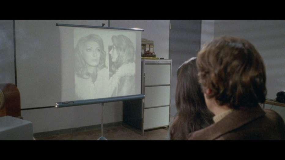 Tutti-i-colori-del-buio-1972-Sergio-Martino-013.jpg