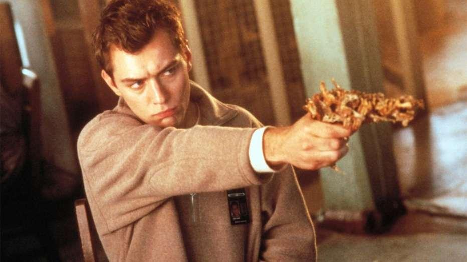 existenz-1999-david-cronenberg-recensione-01.jpg