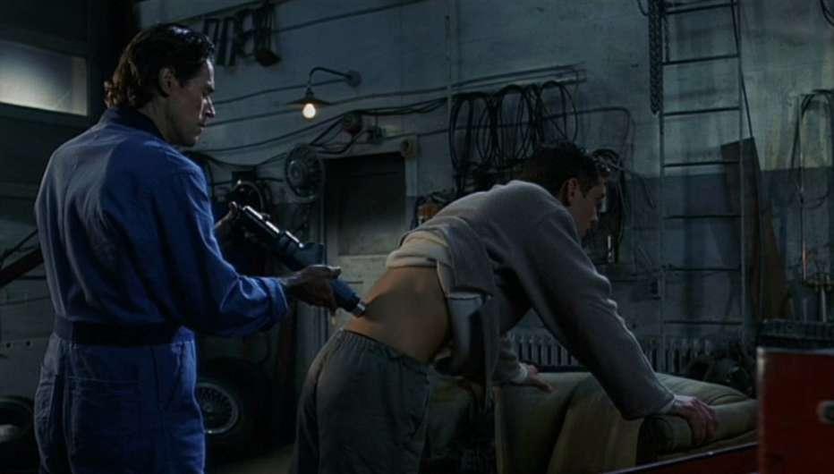 existenz-1999-david-cronenberg-recensione-03.jpg