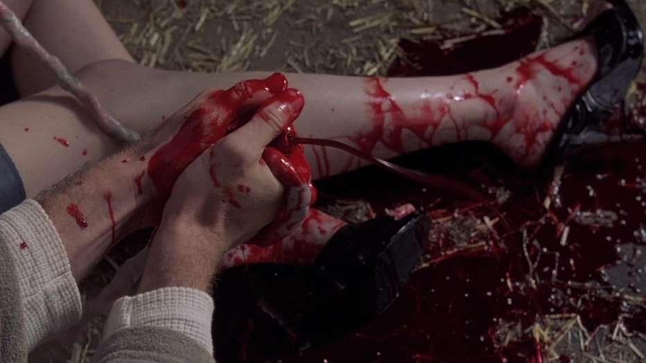 existenz-1999-david-cronenberg-recensione-06.jpg