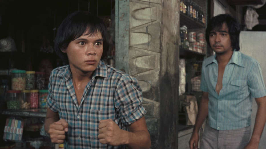 manila-in-the-claws-of-light-1975-lino-brocka-recensione-04.jpg
