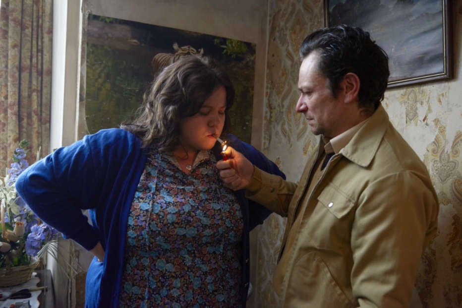 ray-and-liz-2018-richard-billingham-recensione-02.jpg