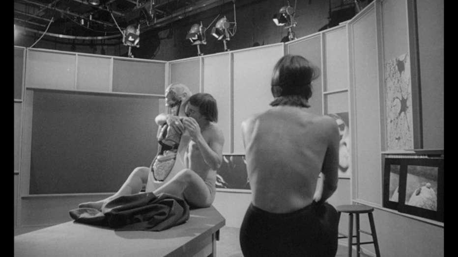 stereo-1969-david-cronenberg-recensione-01.jpg
