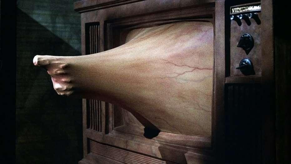videodrome-1983-david-cronenberg-recensione-04.jpg