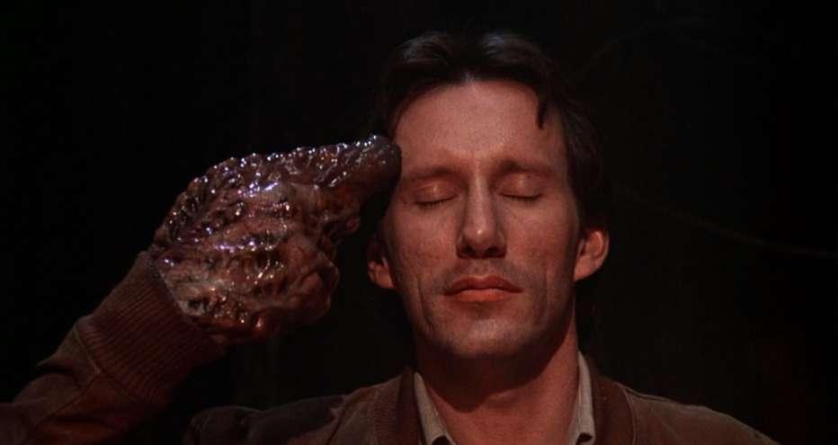 videodrome-1983-david-cronenberg-recensione-08.jpg