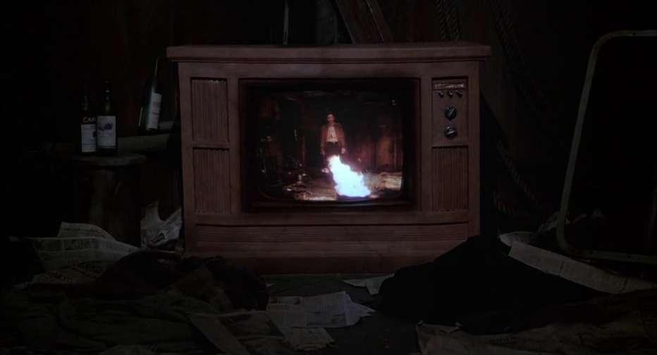 videodrome-1983-david-cronenberg-recensione-10.jpg
