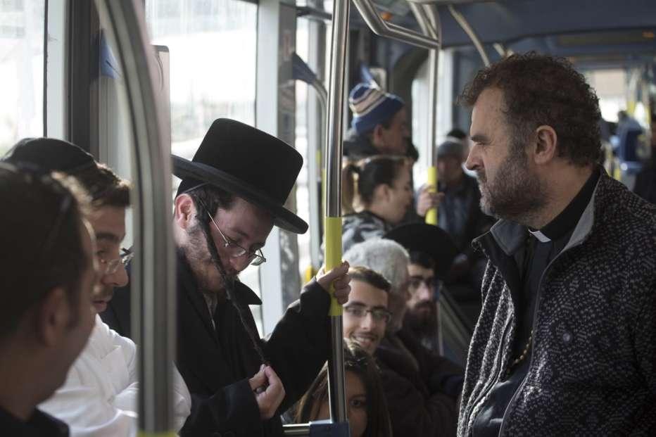 A-Tramway-in-Jerusalem-2018-Amos-Gitai-002.jpg