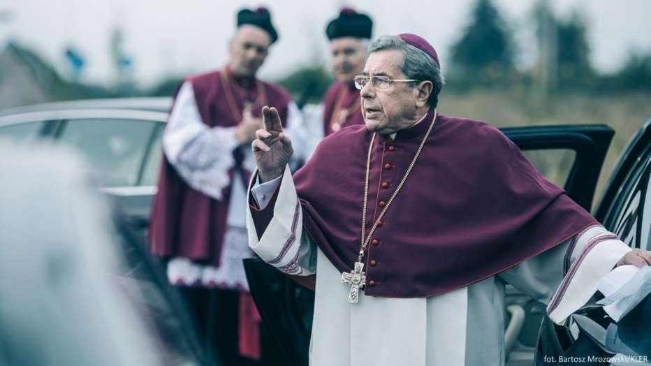Clergy-2018-Wojciech-Smarzowski-001.jpg