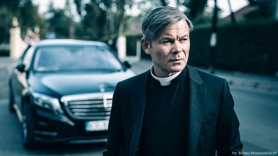 Clergy-2018-Wojciech-Smarzowski-002.jpg