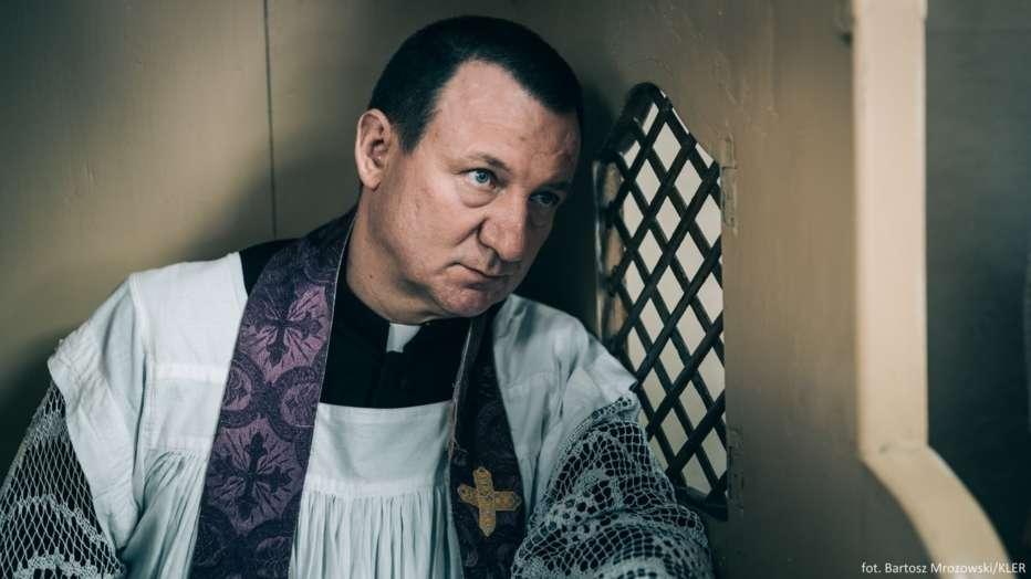Clergy-2018-Wojciech-Smarzowski-003.jpg