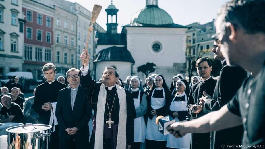 Clergy-2018-Wojciech-Smarzowski-006.jpg