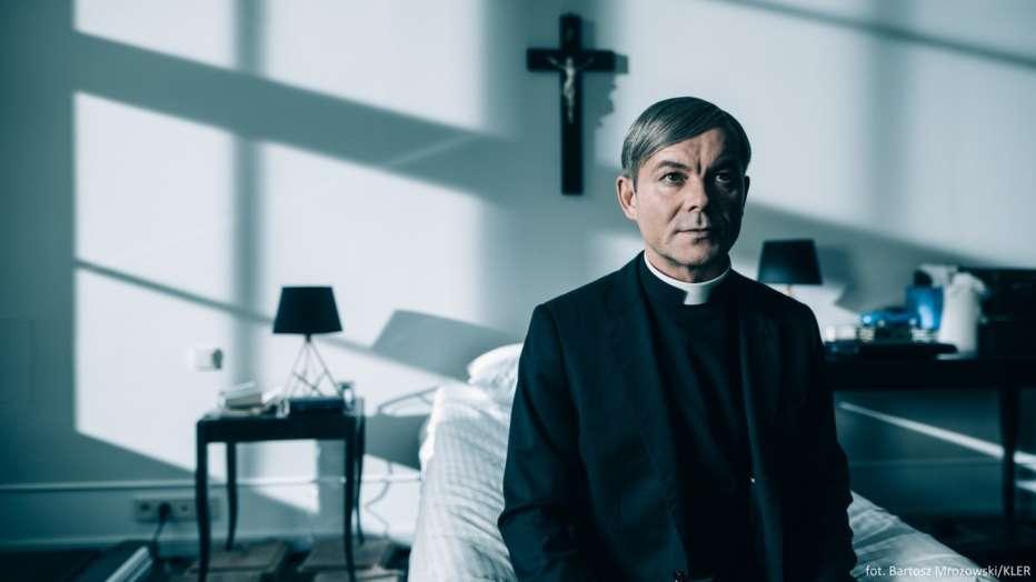 Clergy-2018-Wojciech-Smarzowski-008.jpg
