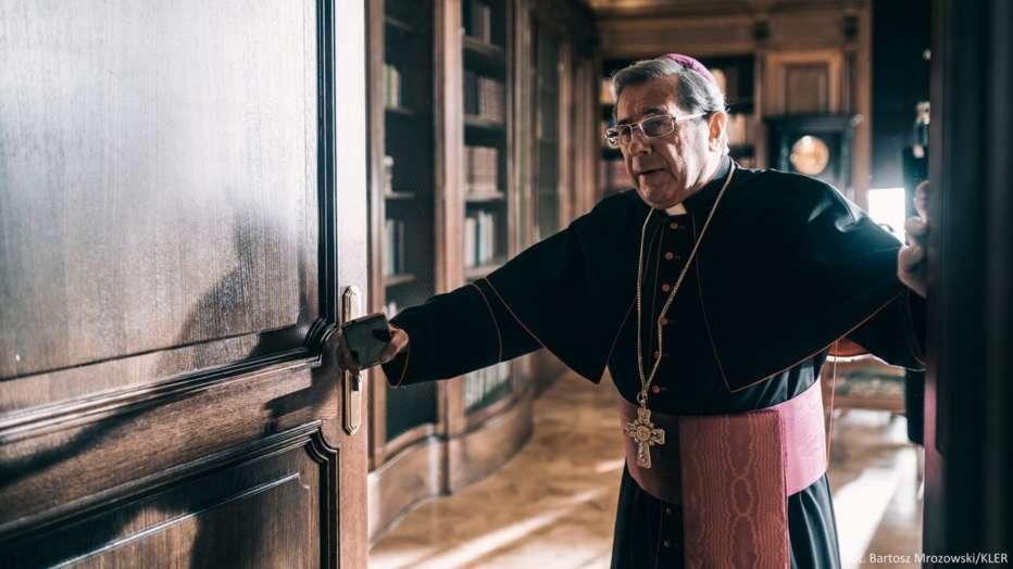 Clergy-2018-Wojciech-Smarzowski-009.jpg