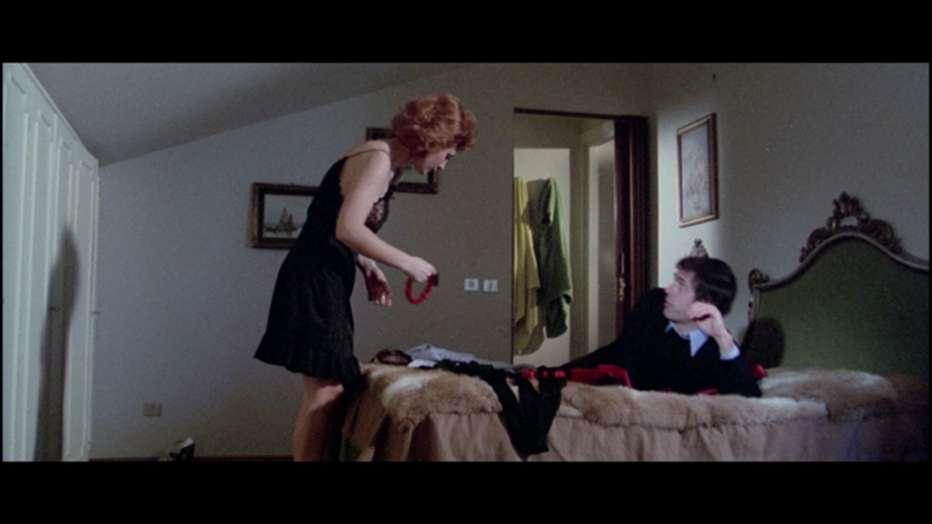 Come-cani-arrabbiati-1976-Mario-Imperoli-023.jpg